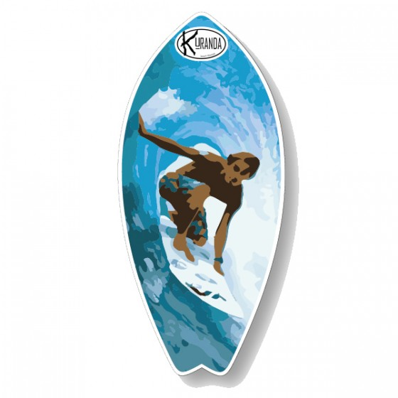 Surf Towels / Teli Surf