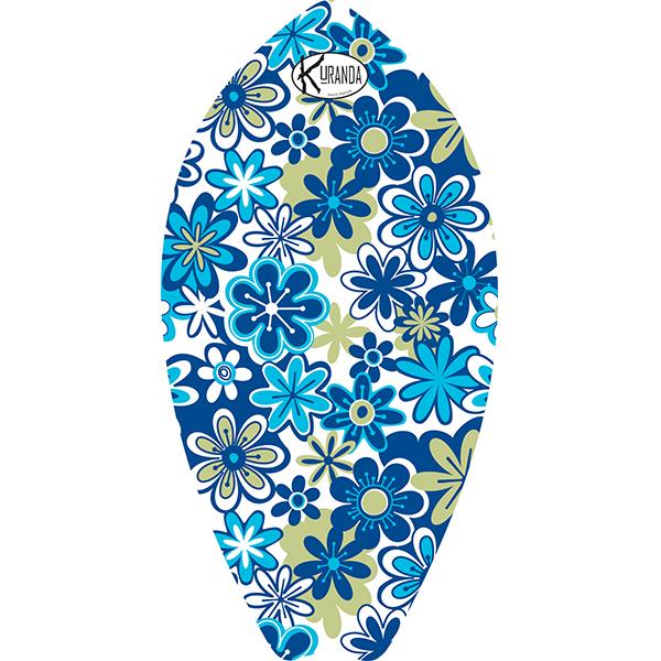 Brintesia Surf