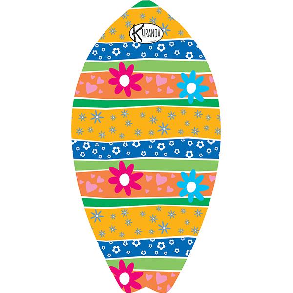Aclais Surf