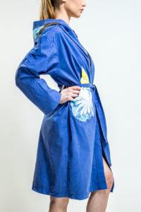 accappatoio-blu-2