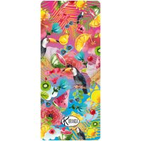 Beach Towel Telo Mare Holiday Standard