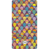 Big Beach Towel Telo Mare Big Baloon