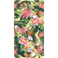 Big Beach Towel Telo Mare Big Cocco