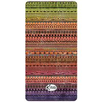 Beach Towel Telo Mare Big Kiriku