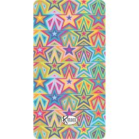 Big Beach Towel Telo Mare Big Woodstock