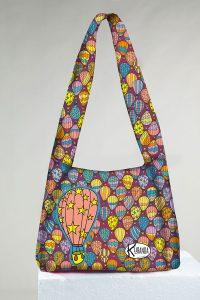 Bag Baloon Borsa Baloon