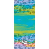 Standard Beach Towel Aurora / Telo Mare Standard Aurora / K-STA-AURO