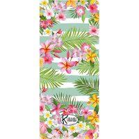 Standard Beach Towel Cute / Telo Mare Standard Cute / K-STA-CUTE
