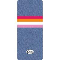 Standard Beach Towel Denim Pilot / Telo Mare Standard Denim Pilot / K-STA-DENI