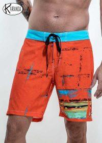 Costumi da Bagno Uomo Professional
